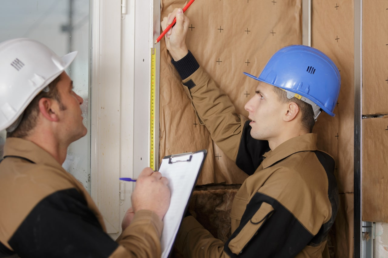 Toolery Punti freddi umidita e muffa in casa scopriamo cosa sono i ponti termici 1