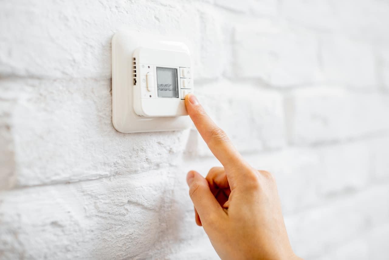 Toolery Punti freddi umidita e muffa in casa scopriamo cosa sono i ponti termici 2